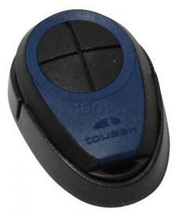 Télécommande RS-433-TXR-4B de marque TOUSEK