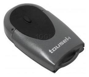 Télécommande RS-868-TXR1 de marque TOUSEK