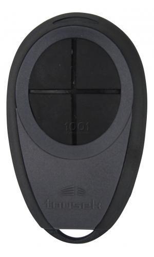 Télécommande RS-868-TXR-4B de marque TOUSEK