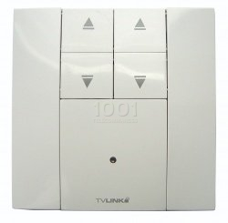 TV-LINK TXC-868-A04