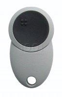 TV-LINK TXP-868-A01