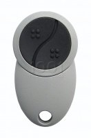 TV-LINK TXP-868-A02