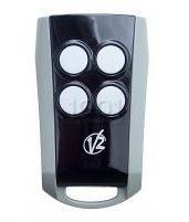 Télécommande PHOENIX CONTRAT 15 4CH de marque V2