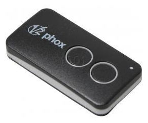 Télécommande PHOX2-433 - CONTR. 17 de marque V2