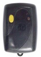 V2 T1SAW433