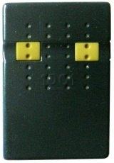 V2 T2SAW433 OLD