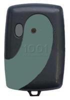 V2 TCQ1-30F