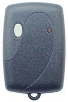 V2 TRR1-43