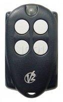 Télécommande TSC4 CONTRAT 227 de marque V2