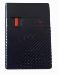 V2 TX1 224MHZ