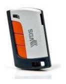 Télécommande ECO-R de marque VDS