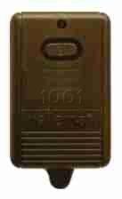 VELLEMAN 600-TX1