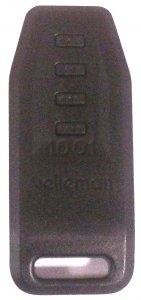 Télécommande VM160T de marque VELLEMAN