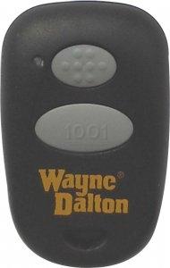 WAYNE-DALTON E2F PUSH 600