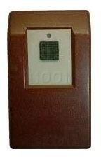 WECLA 433-1