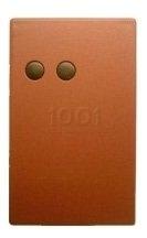 WECLA 801023F-40MHZ