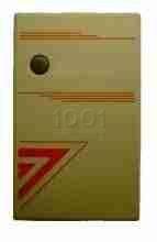 WECLA 807117F TX1
