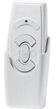 Télécommande RA4330 de marque CHAMBERLAIN