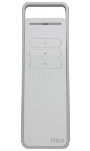 Télécommande P1 de marque NICE