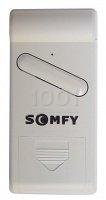 Télécommande RCS 100-1 de marque SOMFY