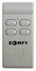 Télécommande RCS 100-4 de marque SOMFY