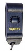 Télécommande RCS 101-1 de marque SOMFY
