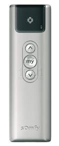 Télécommande TELIS 1 IO de marque SOMFY