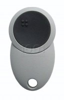 TELECO TVTXP-868-A01