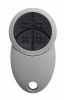 Télécommande TVTXP-868-A04 de marque TELECO