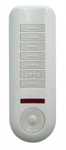TELECO TXQ-868-A42