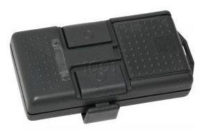 CARDIN S466-TX2 29.875 MHZ