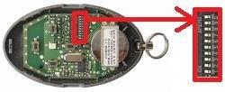 DICKERT HS-868-21