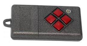 DICKERT S10-433-A4L00