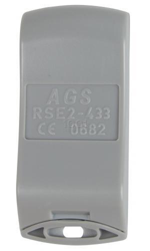 ECOSTAR RSE2