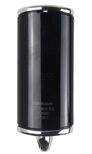HÖRMANN HSE2-868 BS BLACK