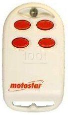 MOTOSTAR 4C