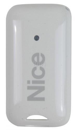 NICE ERA-INTI2B
