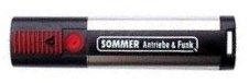 SOMMER 4020 TX03-868-4