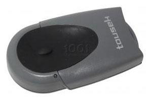 TOUSEK RS-868-TXR1