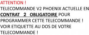 V2 PHOENIX