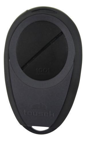 TOUSEK RS-868-TXR-2B