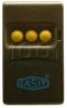 Telecommande ALLTRONIK S 501 B1