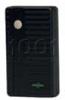 Telecommande ANSONIC SF 40-2