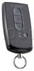 Telecommande BECKER EC142-II