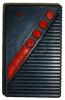 Telecommande DELMA APOLLO 433MHZ 4CH