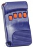 Telecommande ELCA ASTER E1002