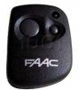 Telecommande FAAC FIX2