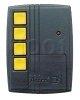 Telecommande FADINI ASTRO-78-4-A