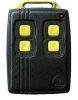 Telecommande FADINI ASTRO-78-4M