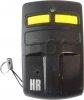 Telecommande HR AQ2640F2-27.145